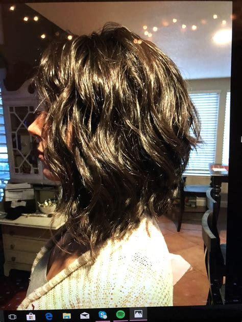 deva curl layers best 25 wavy layers ideas on pinterest wavy layered
