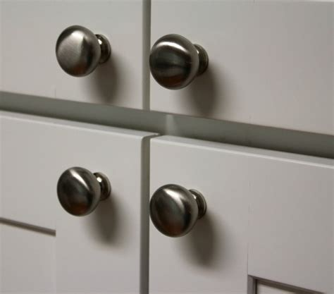 pantry cabinet hardware install cabinet knobs and drawer how to install cabinet knobs and create your own