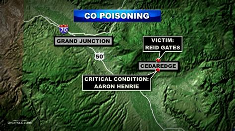 7 killed 2 injured in poison exposure at china paper mill nnuya killed 2 others injured in co poisoning 171 cbs denver