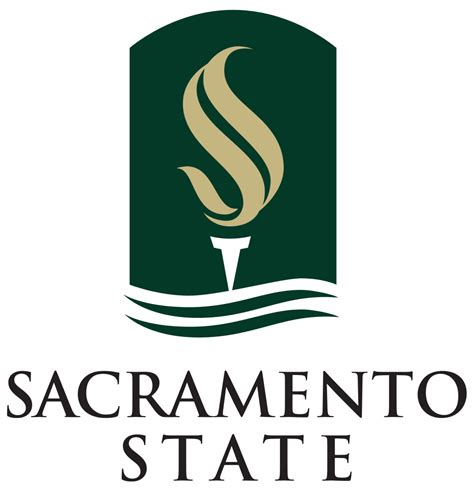 Sacramento State Mba Executive by Success Stories 12twenty