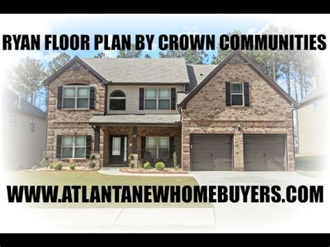 crown floor plan crown communities floor plans crown gentryavi