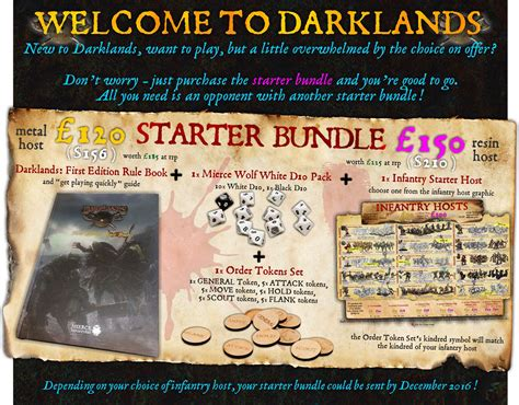 welcome to the darklands trollhunters books darklands savage hordes iii part deux by mierce