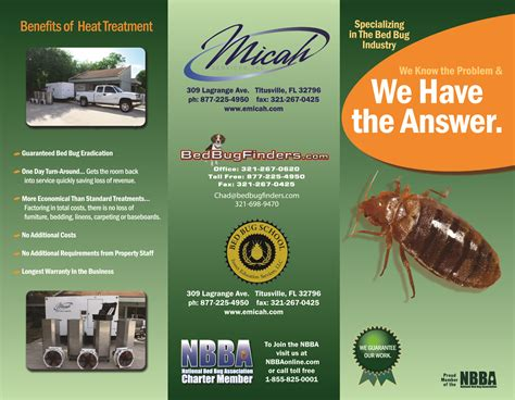 bed bug pest control cost bed bug pest control cost new jersey bed bug control how