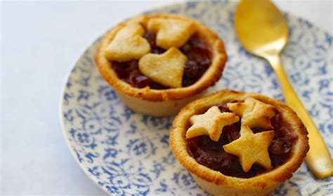 fruit mince pie recipe healthy fruit mince pies so easy and yum