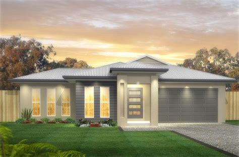Townsville Builders House Plans Mirage 3 4 Bedrooms With Theatre Lounge House Plan Design