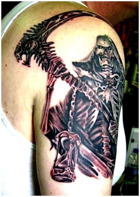 imagenes originales de la santa muerte imagenes de la santa muerte para tatuajes 11 car