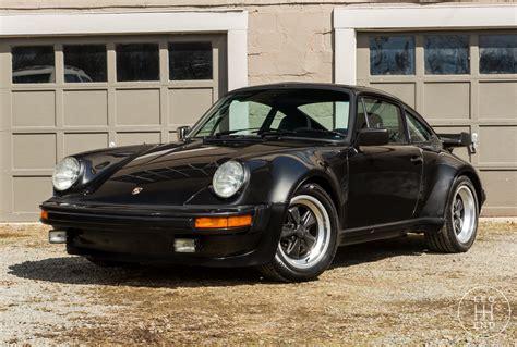 1979 porsche 911 turbo 1979 porsche 911 turbo