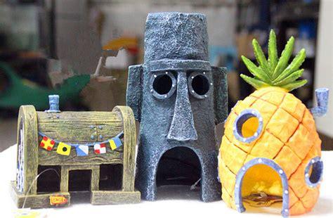 spongebob doll house spongebob doll house 28 images simba sponge bob