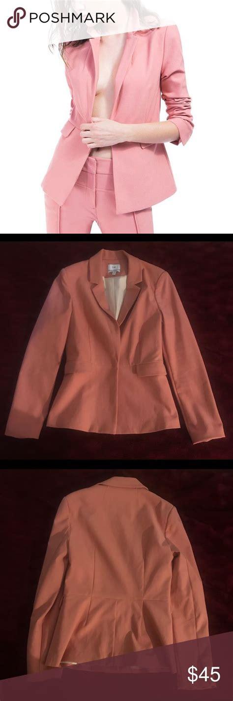 Fashion Finds While I by Pink Finds에 관한 4925개의 최상의 이미지 1950년대 미드 센트리 및 버튼