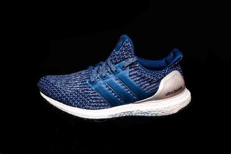 Adidas Ultra Boost Navy Kode Ss6131 1 adidas ultra boost 3 0 usapokergame co uk