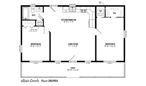 lincoln log homes floor plans lincoln style log cabin manufactured in pa cozy cabins