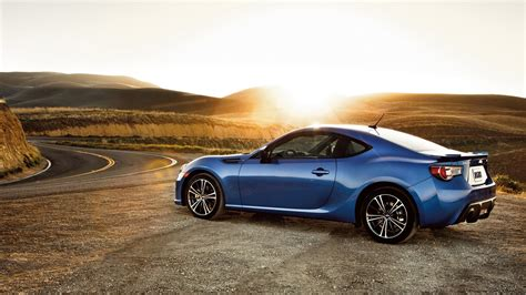subaru cars 2013 2013 subaru brz wallpaper hd car wallpapers