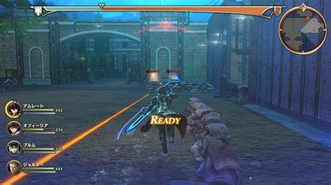 new guard trailer screenshots by ps4 ps vita exclusive valkyria azure revolution gets new screenshots and details on ragnite and