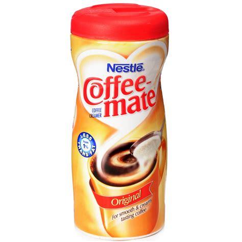 Coffee Mate coffee mate coffee creamer
