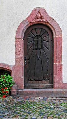 Mba Alsace by Doors On 2127 Pins