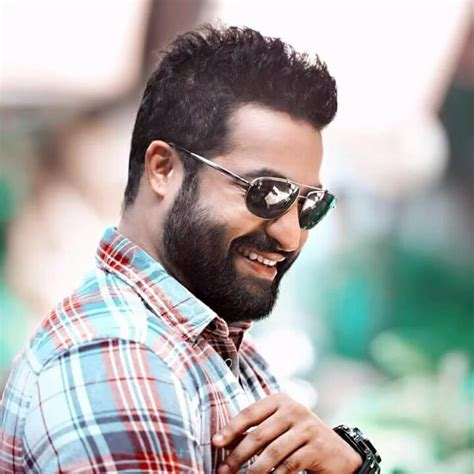 ntr new style pin young krishna on pinterest