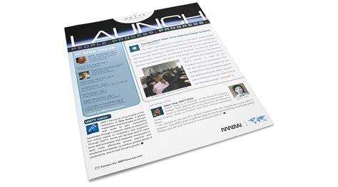 Hiring Manager Arrow Electronics Arrow Electronics Brandemix
