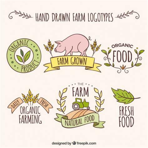 las 25 mejores ideas sobre vectores gratis para descargar en y m 225 s tipograf 237 a las 25 mejores ideas sobre logo de granja en logotipo de insignia ideas para