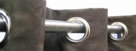 drapery workroom equipment for sale eyelets for curtains available now hanolex