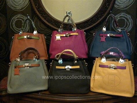 Harga Sho Kuda Ori tas jogja shop collections 3rd collection
