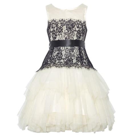 White dresses for girls 7 16 dress ty