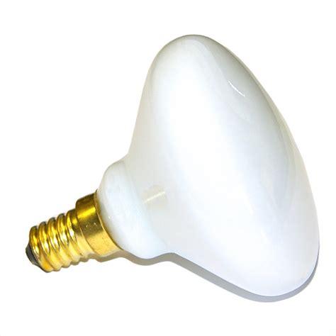 glühbirne e14 40 watt matt eldea gl 252 hbirne 40w e14 opal wei 223 gl 252 hle allegra 40