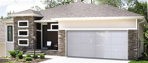 Overhead Doors Company Overhead Door Company Of Rock Hill Garage Doors Openers Repairs