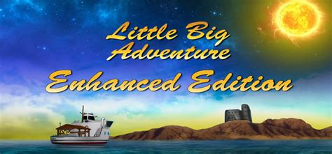 free adventure full version games download little big adventure free download full version pc game