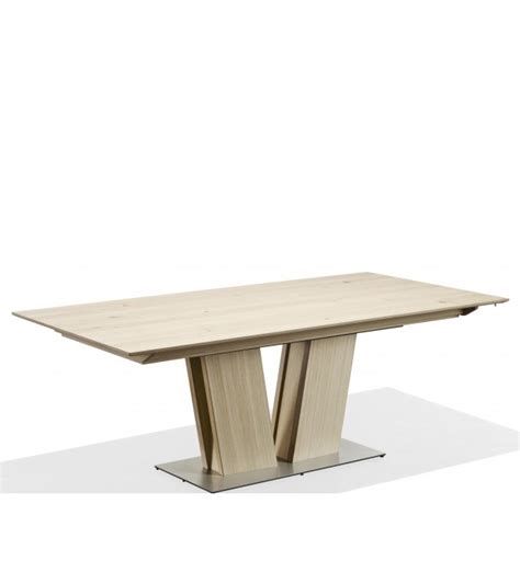 Stokke Table Top Dimensions by Skovby Sm 39 Extendable Dining Table The Century House
