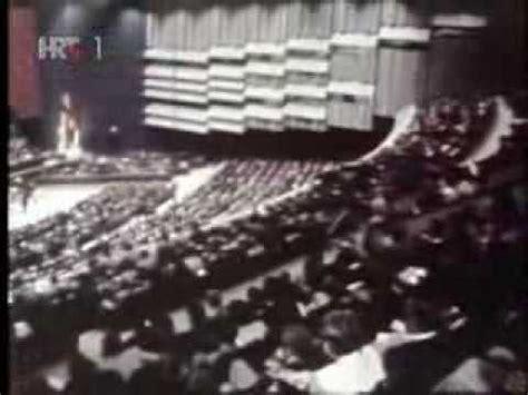 film ruski rambo jugoslavija država za jedno stoljeće ep 2 doovi