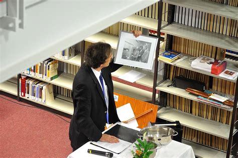 Ausstellungen Didaktik Der Mathematik