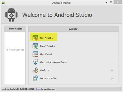tutorial programar android studio pdf tutorial i programar para android com o android studio