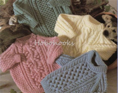 knitting pattern jumper for toddler knitting patterns for sweaters for children crochet and knit