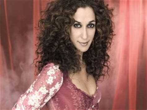 biography of spanish singers rosario flores biography birth date birth place and pictures
