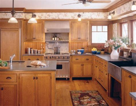 mission cabinets kitchen best 25 mission style kitchens ideas on pinterest