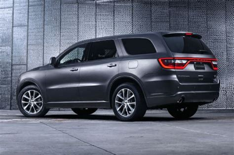 best suv 2014 whats the best suv 7 seater 2014 upcomingcarshq