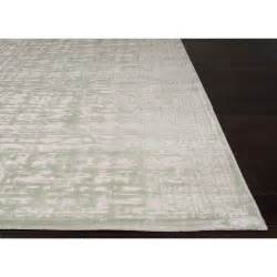 Gray Area Rug Gray Area Rug Wayfair