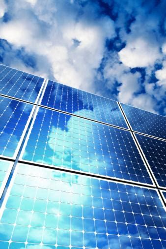 Les Les Solaires by A Les Diff 232 Rents Panneaux Solaires Panneaux Solaires