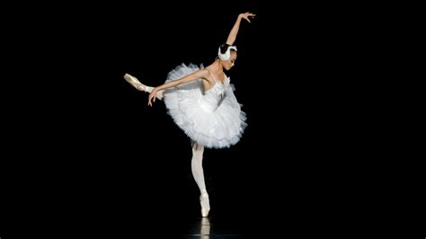 ballerina background ballerina wallpaper 72 images