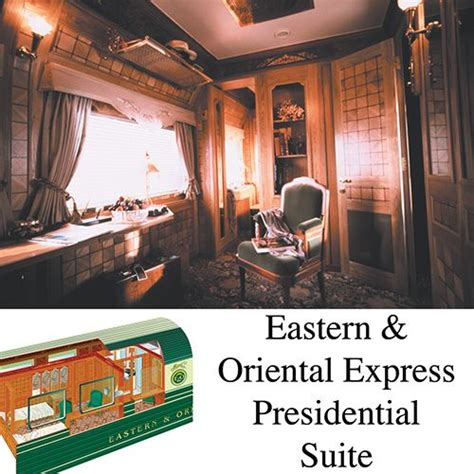 Singapore Airlines Orient Express Of The Skies by 17 Best Images About Photos Orient Express On