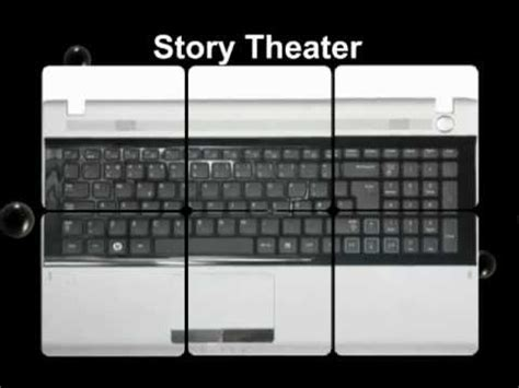 us keyboard layout vs portuguese portuguese layout laptop keyboard keyboard layout youtube