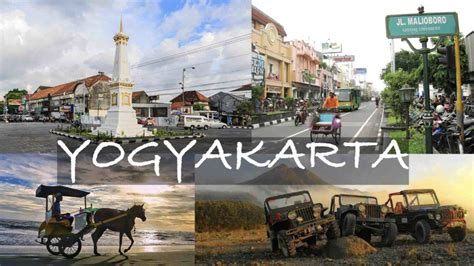 Wedding Invitation Yogyakarta by Yogyakarta Choice Image Invitation Sle And Invitation