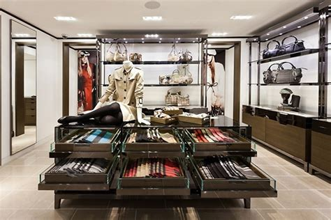 home design store stockholm burberry 187 retail design blog