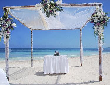 wedding elegant beach wedding decorations designs