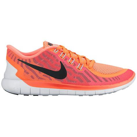 womens nike running shoes reviews nike free 5 0 womens running shoes review ukbriberyact2010