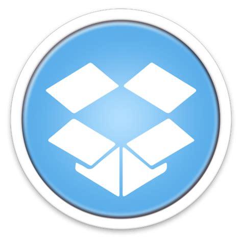 dropbox icon dropbox icon orb os x iconset osullivanluke
