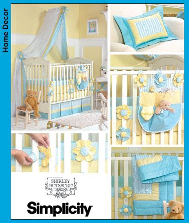 Crib Pattern by Baby Nursery Quilt Nursery Organizer Boy Sewing