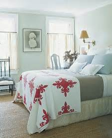 Best Guest Room Decorating Ideas Best Guest Room Decorating Ideas 11766