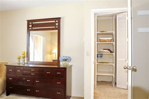 dressing bench bedroom lovely small dressing table room ideas light of dining room