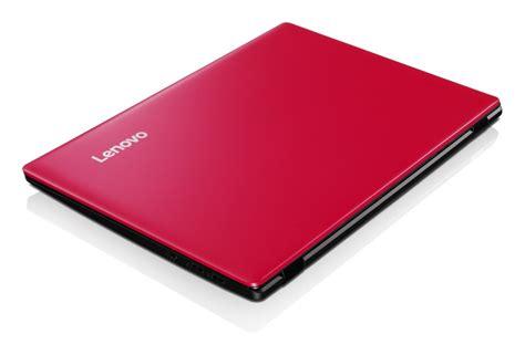Asus X411sa N3060 Windows 10 64bit 2gb 500 Gb Intel Hd 14 laptop windows 10 rendszerrel digiprime laptop bolt 233 s